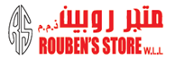 ROUBENS :: Kingdom of Bahrain
